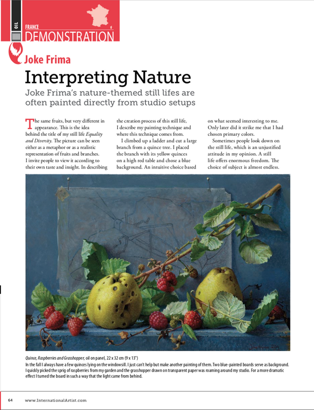 page 64 IA interpreting nature 2019